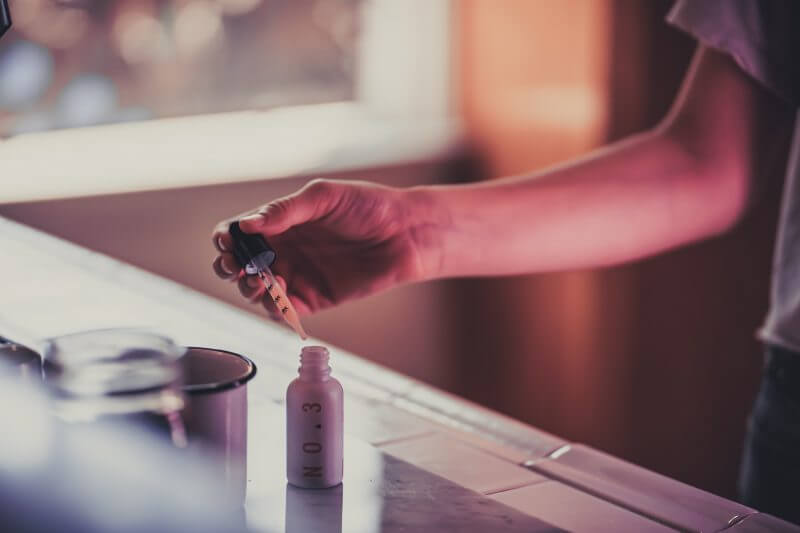 How to Find the Best CBD Form Factors for Your Health
