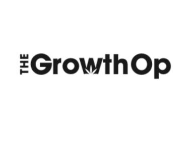 thegrowthop