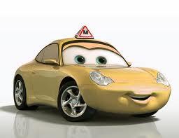 Vairavimo mokyklos