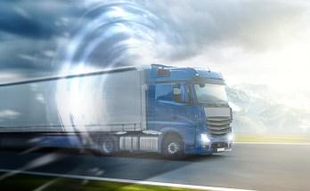 Transporto birža TimoCom, kasdien beveik pusė milijono krovinių ir transporto pasiūlymų