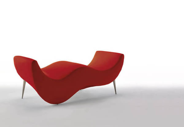 Sofa Belta 3