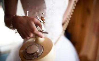 vestuviu fotografai