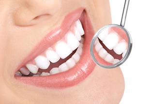 stomatologijos klinika pvz Dentastra.lt