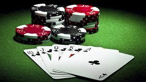 pokerio forumas internete
