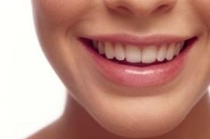 kiek kainuoja dantų implantai