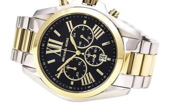 michael kors laikrodziai