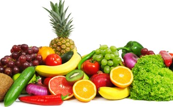 mitybos-planas-sportuojant