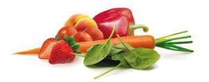gnld vitaminai