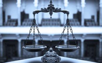Advokatai Klaipedoje