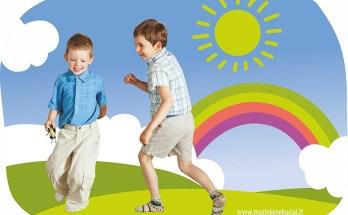 Maziejisnekuciai.lt – anglų kalba vaikams, vasaros dienos stovykla