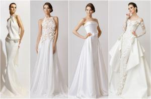 stilinga vestuvine suknele