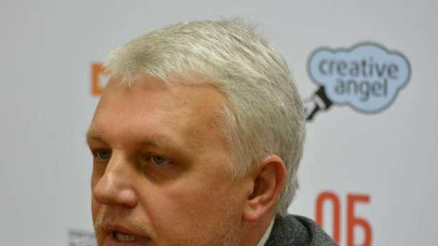 Paweł Szeremet