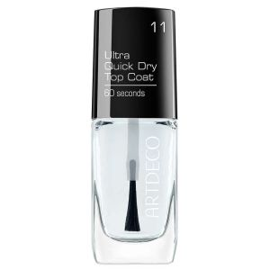 artdeco ultra quick dry top coat