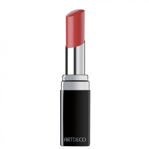 artdeco colour lip shine shiny watermelon