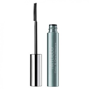 artdeco colour and care mascara