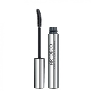 artdeco curl and style mascara-black