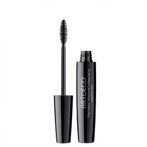artdeco perfect volume mascara waterproof black