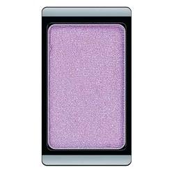 artdeco eyeshadow celebrating 25 years pearly purple