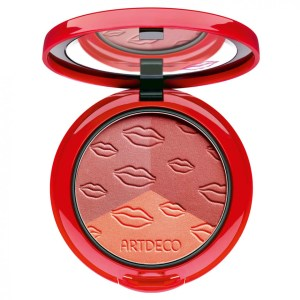 artdeco blush couture iconic red (open)
