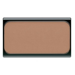 artdeco contouring powder milk chocolate