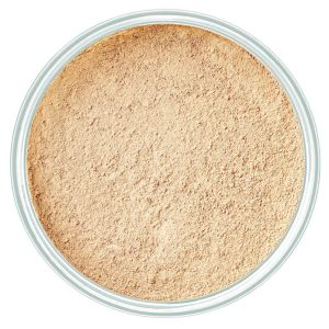 artdeco-mineral-powder-foundation light beige