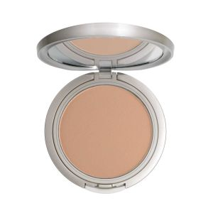 artdeco mineral compact powder neutral beige