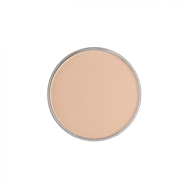 Image of Bundled Product: Hydra Mineral Compact Foundation Refill