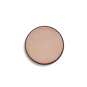 artdeco highlighting powder compact refill