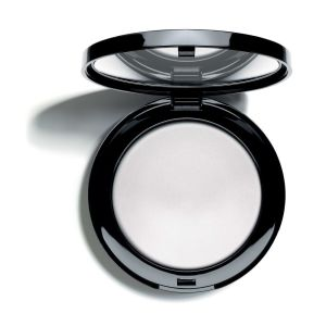 artdeco no colour setting powder (open)