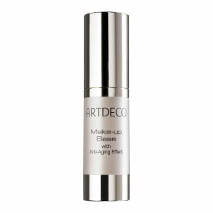 artdeco make up base anti ageing