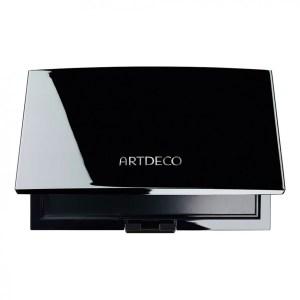 artdeco beauty box magnum (closed)