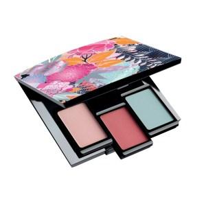 artdeco beauty box trio hypnotic blossom