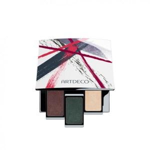artdeco beauty box trio cross the lines (full)