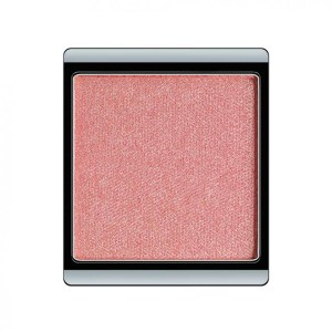artdeco lip powder spirit