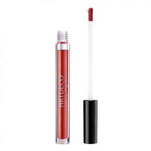 artdeco liquid lip pigments sparkling kiss