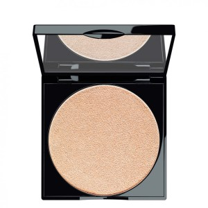 artdeco glow couture powder (open)