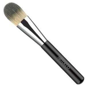 artdeco foundation brush premium quality