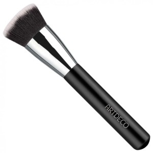 artdeco contouring brush premium