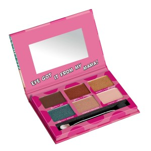 misslyn eye love it eyeshadow palette eye got it from my mama