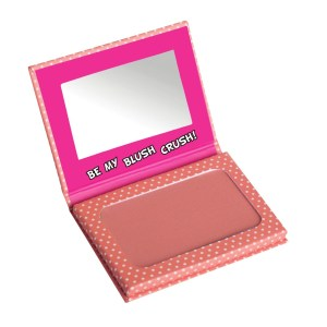 misslyn treat me sweet blush be my blush crush (open)