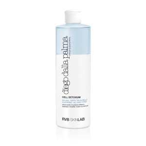 diego dalla palma biphasic micellar makeup remover