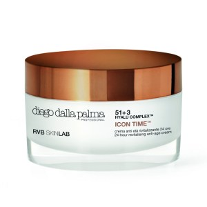diego dalla palma 24 hour revitalising anti age cream