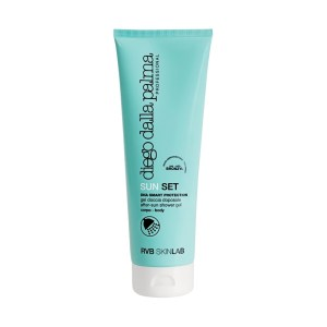 diego dalla palma after sun shower gel body
