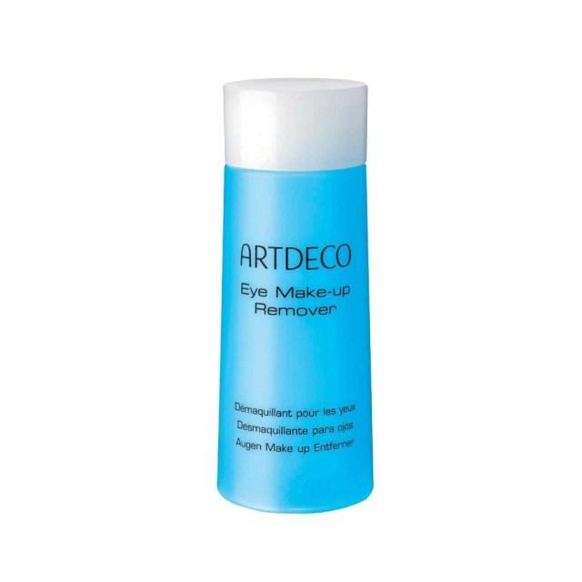 Image of Bundled Product: ARTDECO Eye Make Up Remover 125ml