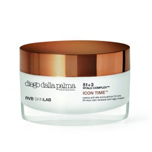 diego dalla palma 24 hour renewal anti age cream