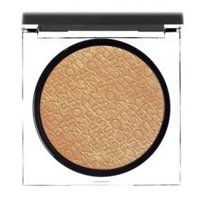sothys bronzing powder dore 10