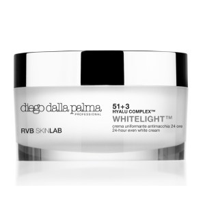 diego dalla palma 24 hour even white cream