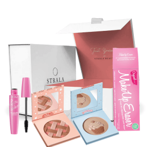 christmas selection box gift set