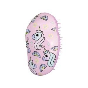 tangle teezer childrens mini unicorn magic (top)