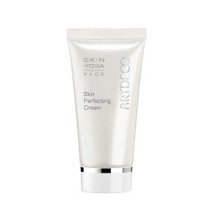 artdeco skin perfecting cream (product)